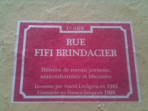 fifi brindacier rue heteroclite