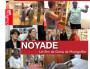 «Noyade» : un documentaire sur la mort de la librairie Chapitre
