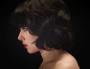 Dans Under the skin, Scarlett Johansson extraterrestre et surhumaine