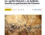 vigie-lemonde-grotte-chauvet