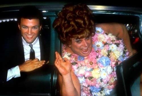 Hairspray, un film décoiffant inspiré de l'icône queer Divine, à l'Institut Lumière