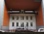 La maison Valla : la villa la plus folle de Lyon