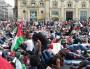 Lyon Palestine