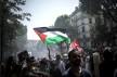 Pourquoi la guerre en Syrie ne suscite pas autant de passion que Gaza ?