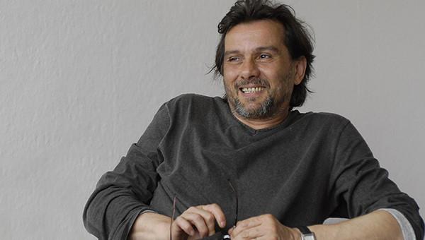 Christian Schiaretti : l'été pourri du directeur du TNP de Villeurbanne