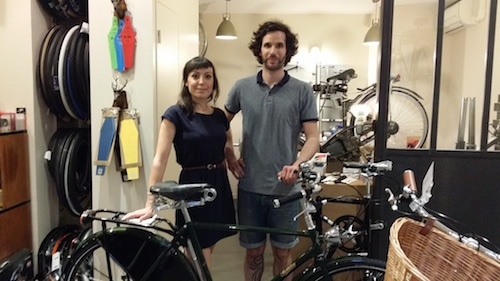 Velo-Vintage-bicycletterie-1