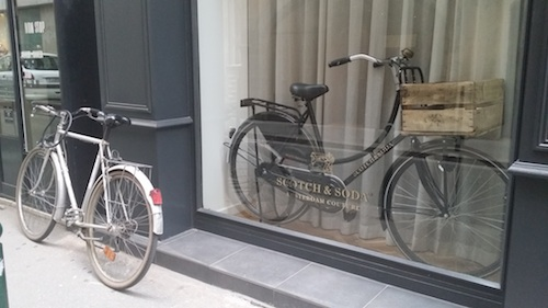 Velo-Vintage-scotch-soda