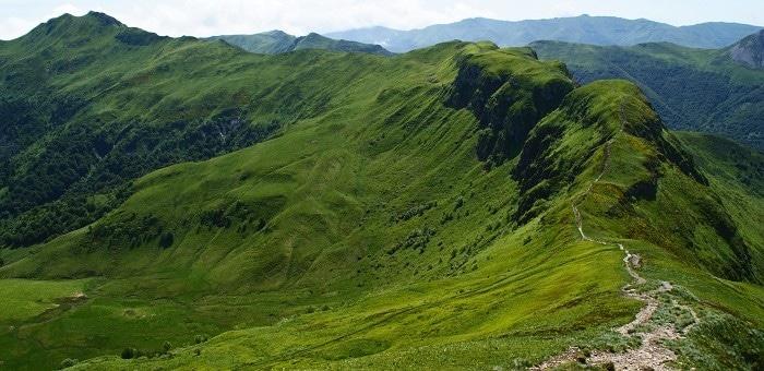 Fusion des régions : «l'Auvergne va se faire bouffer par l'ogre lyonnais»