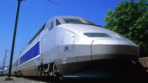 La Cour des comptes sur le Lyon-Turin : un projet «hors de portée budgétaire»