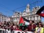 Vigie-manif-Palestine-Lyon-samedi