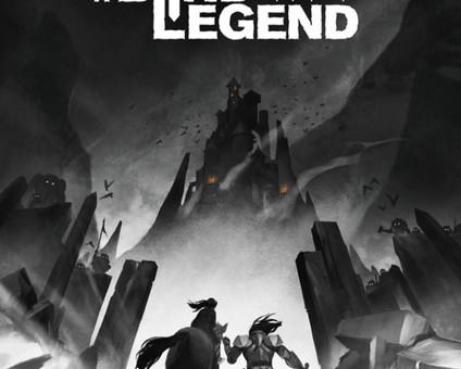 «A Blind Legend», un étonnant jeu sur mobile, dans la peau d'un aveugle
