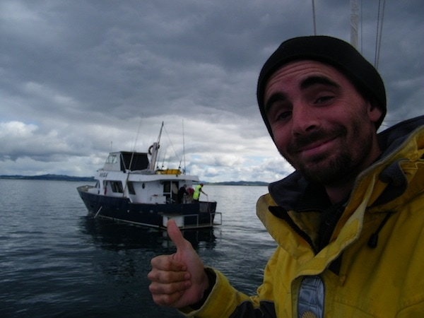 8-voilier-stop-Arrivee-fatigue-Nouvelle Zelande