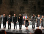 Festival d'Avignon - 2006. Sur Wikipedia.