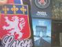 Comment être supporter de l'OL loin de Lyon : témoignages
