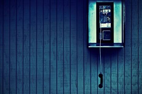 Allô, quelqu'un ? (Fe Ilya/Flickr/CC)
