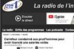 A Lyon, Carrefour condamné pour avoir licencié une femme voilée