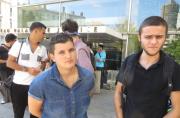 Etudiants-Lyon2-condamnes