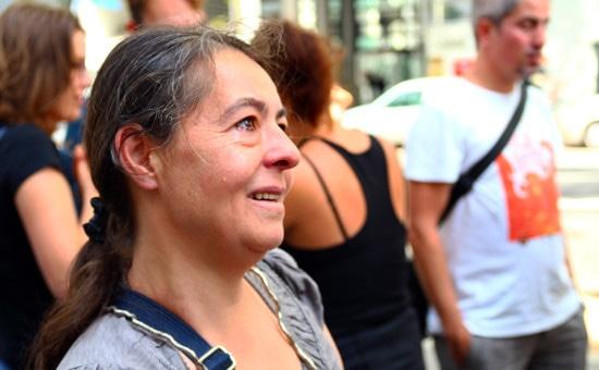 Chômage : comment Clémentine a obtenu l'abandon de sa radiation de Pôle emploi