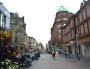 Merchant_City,_Glasgow_018