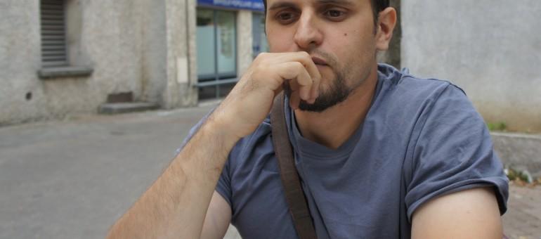 Mourad Benchellali : la petite voix anti-djihad qui monte