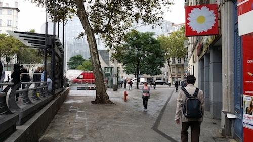 Place-gabriel-Peri-sept14