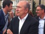 Gérard Collomb jubile avec des Journées de l'économie très installées à Lyon