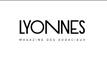 Lyonnes VS Lyon Capitale : une bataille de marque