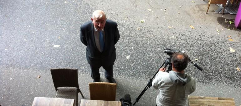 Les 5 leçons des élections sénatoriales dans le Rhône