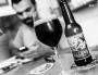 Au Lyon Bière Festival, les meilleures brasseries françaises 2017 selon Ratebeer