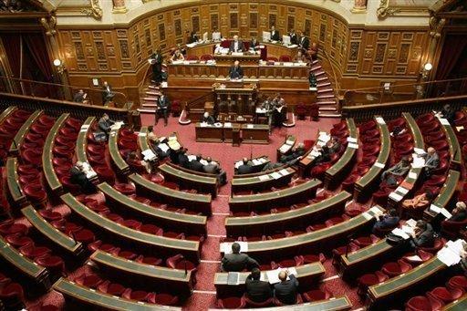 Élections 2020 : qui a envie de devenir sénateur et sénatrice du Rhône ?