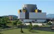 Superphénix : EDF risque 20 000 euros d'amende