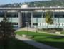 Université Jean Monnet Saint Etienne, capture d'écran lesechos.fr