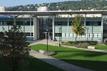 Haute technologie : bientôt une formation en réalité augmentée à Saint-Etienne ?