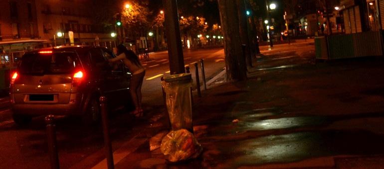 L'économie italienne sauvée par la drogue et les prostituées