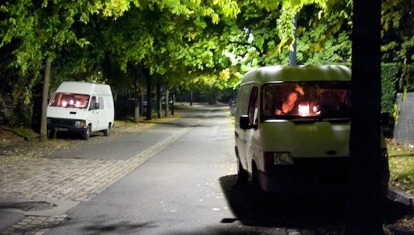 Chronologie : à Lyon, 12 années d'arrêtés municipaux anti-prostituées