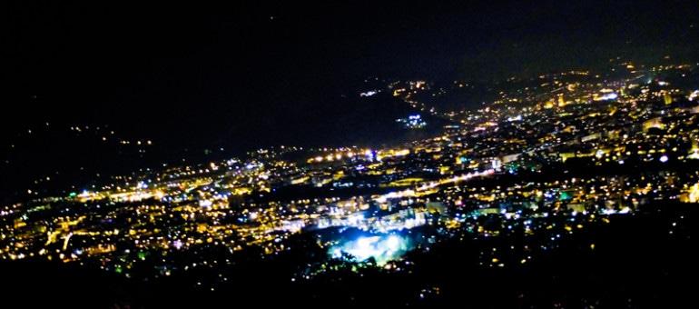 L'énergie publique fait disjoncter Grenoble : qui veut la peau de GDF-Suez ?