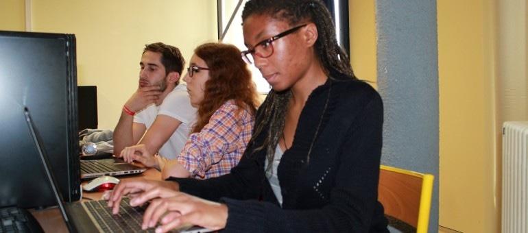 Comment et avec qui utiliser les logiciels libres à Lyon
