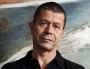 Emmanuel Carrère, Russel Banks… 10 rencontres littéraires à ne pas rater à Lyon