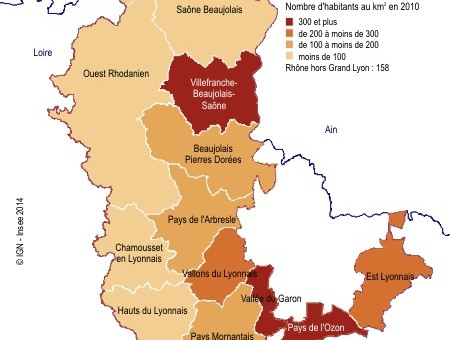 Le nouveau Rhône va-t-il tenir sur ses jambes sans la Métropole de Lyon ?