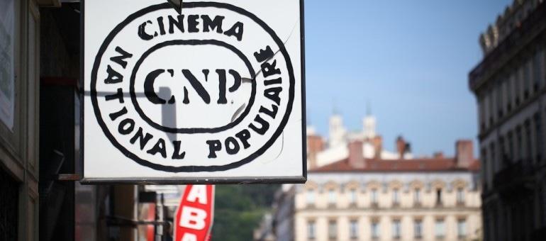 Dans les cinémas Lumière, il existe des tickets suspendus et du cinéma gratuit mais sans promotion