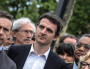 Fusillade à Grenoble : Eric Piolle veut débattre de la légalisation du cannabis pour trouver des solutions