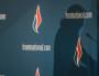 Au congrès du FN à Lyon : l'obsession de l'immigration pour socle