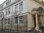 L'entrée de l'école maternelle Gilbert Dru, à la Guillotière (Lyon 7e) ©LB/Rue89Lyon