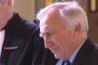 Gérard Ducray, à l'origine de l'abrogation de la loi sur le harcèlement sexuel condamné pour… agression sexuelle
