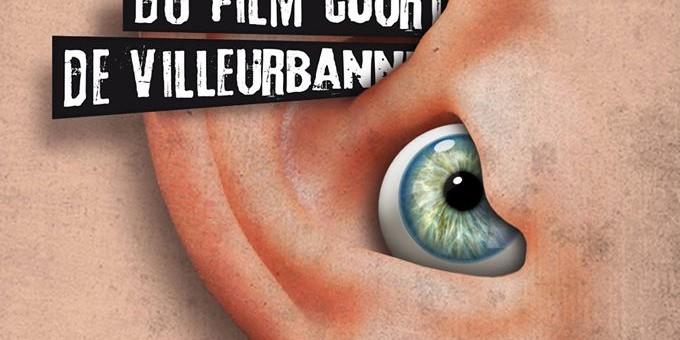 Gagnez des invitations pour le Festival du Film Court de Villeurbanne