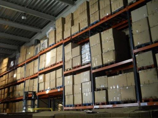Collectors veut obliger les fabricants de cartouches d'imprimantes à organiser la filière de recyclage. Photo DR.