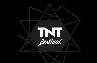 TNT Festival Rhône-Alpes