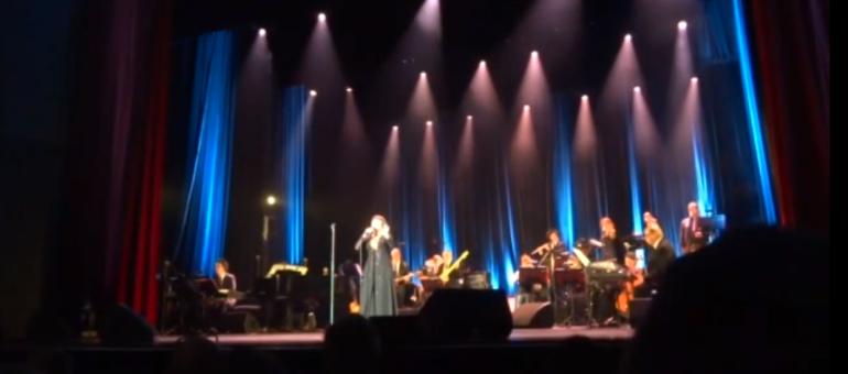 [VIDEO] Le public de Mireille Mathieu est-il cool ?