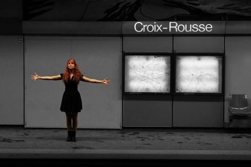 station-metro-lyon-francois-sola-11-720x480