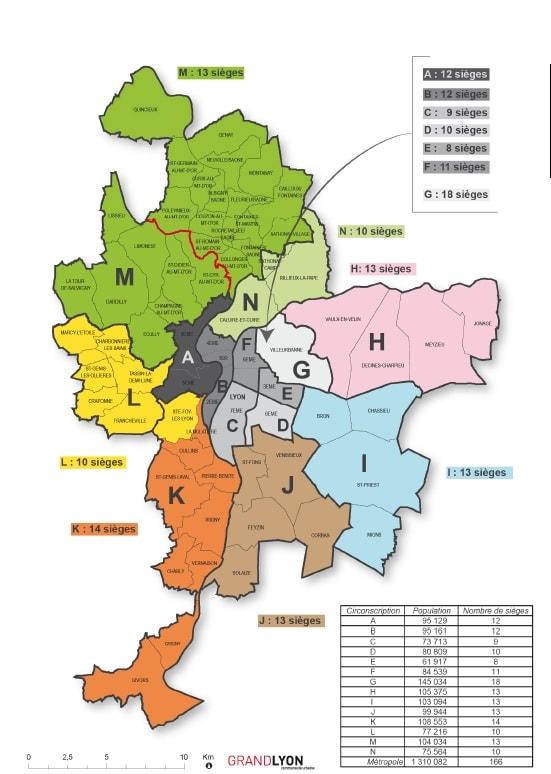 Metropoles-Lyon-Circonscriptions-electorales